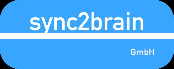 sync2brain