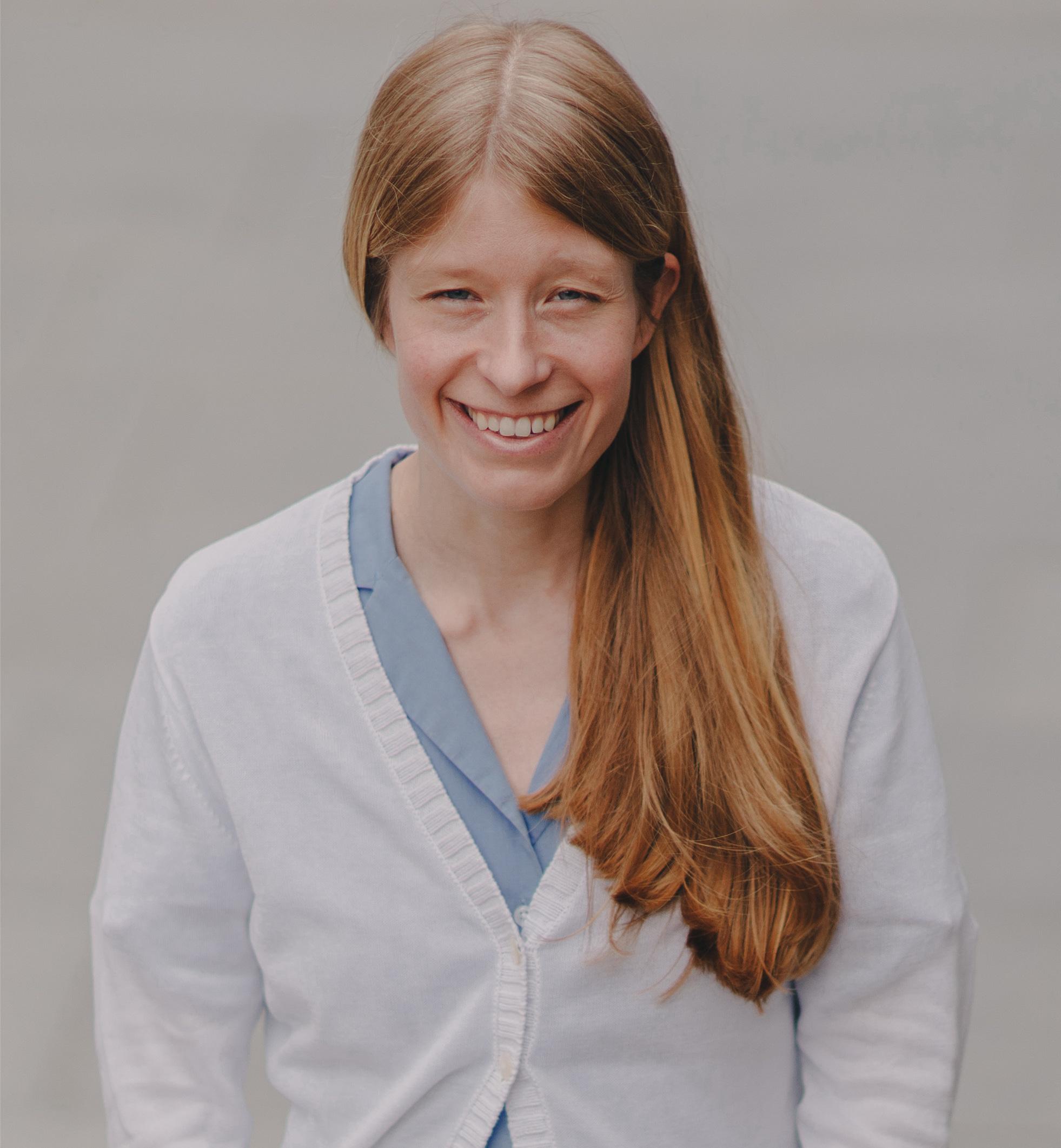 Dr. Brigitte Zrenner